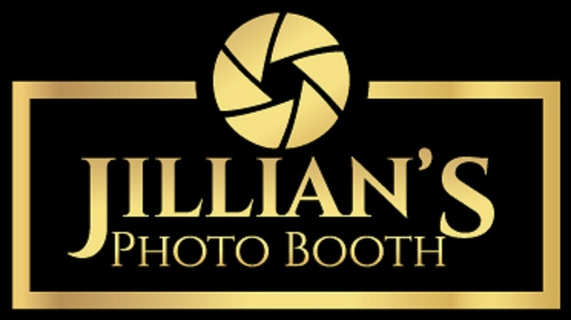 Jillian's Photo Booth